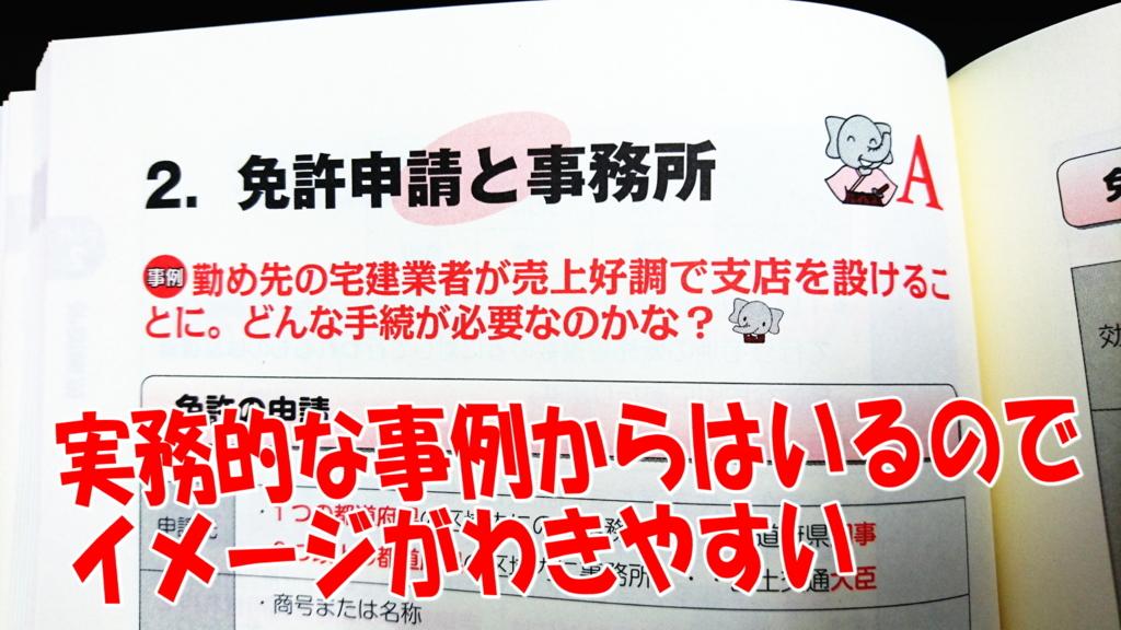 f:id:kenjitanaka:20170224191412j:plain