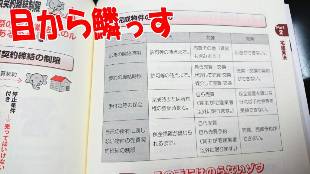 f:id:kenjitanaka:20170224193516j:plain