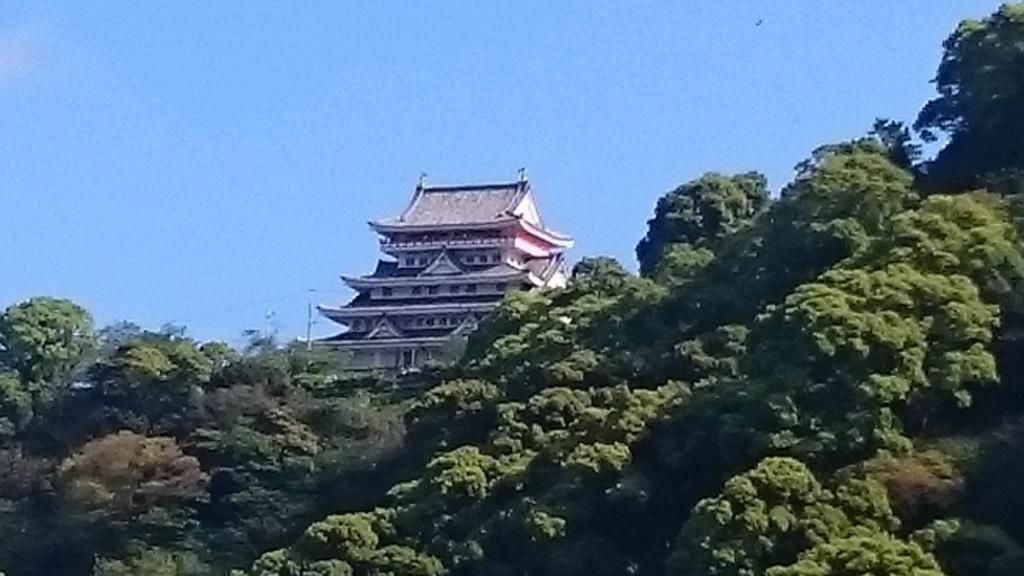 f:id:kenjitsu:20170506154218j:plain