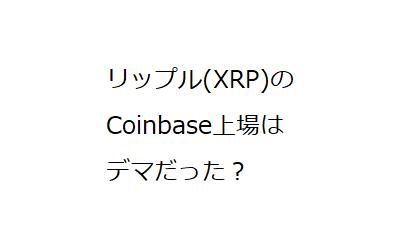 f:id:kenjitsu:20180105110234p:plain