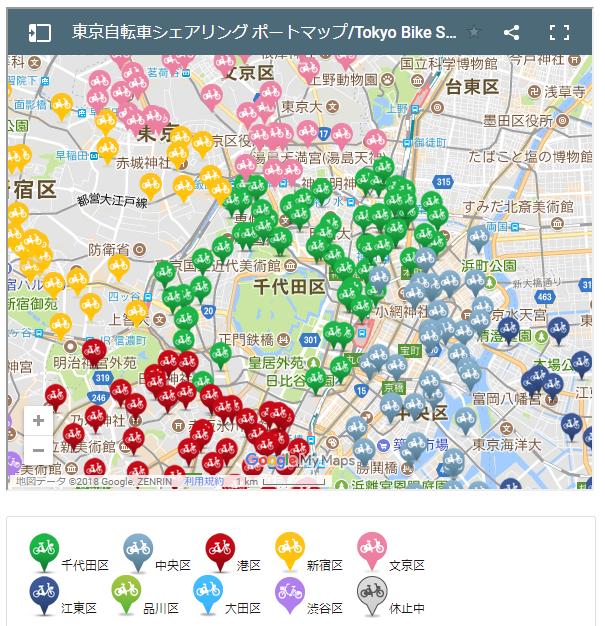 f:id:kenjitsu:20180510112714p:plain