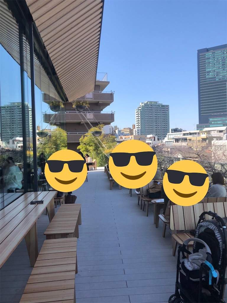 f:id:kenjitsu:20190309213426j:image