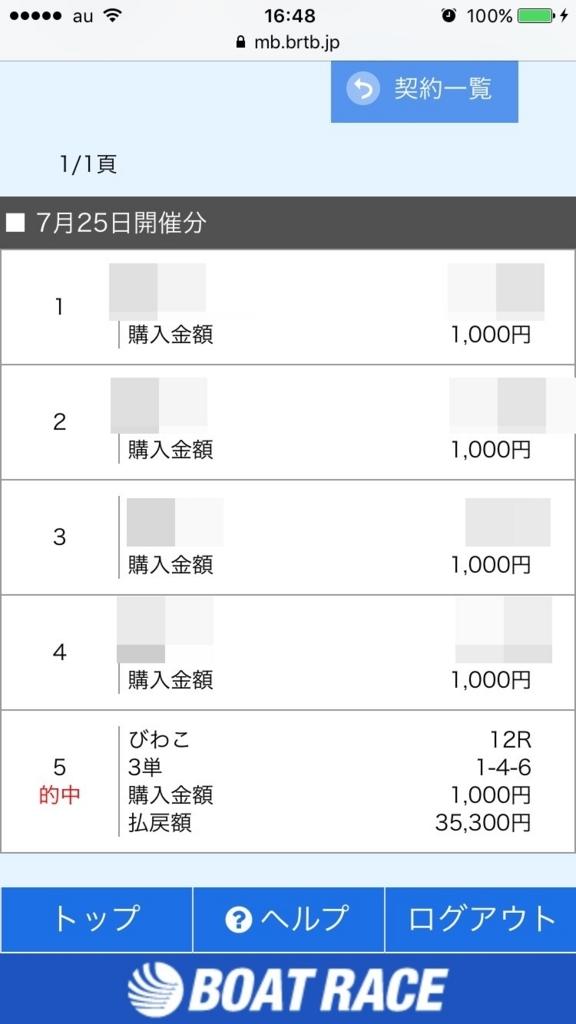f:id:kenjitsu123:20170725173253j:plain
