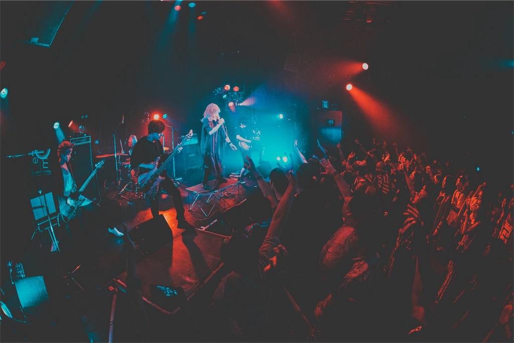 f:id:kenken_drummer:20180708175252j:image