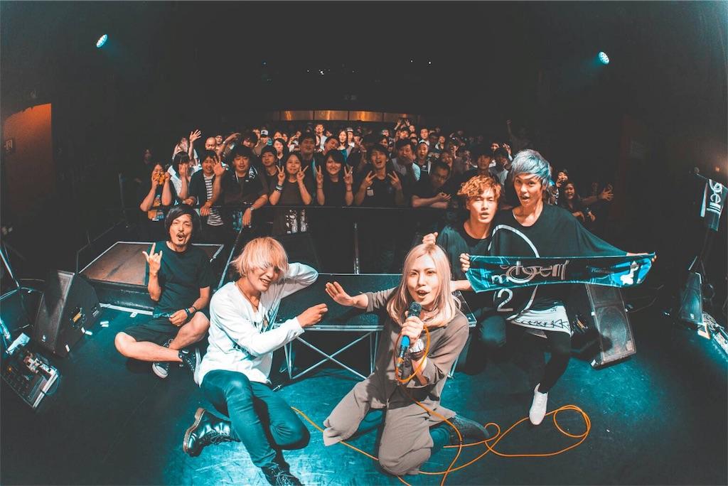 f:id:kenken_drummer:20180709115612j:image