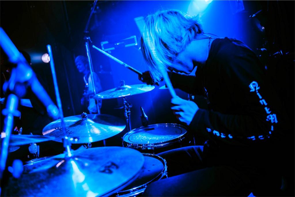 f:id:kenken_drummer:20180722042231j:image