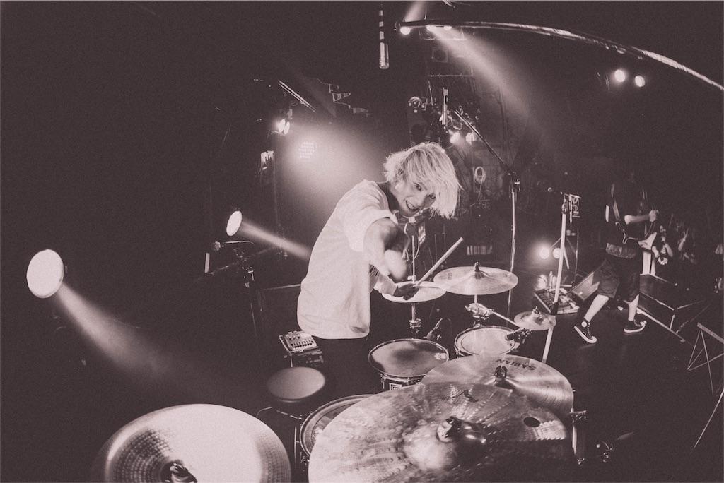 f:id:kenken_drummer:20180722045052j:image