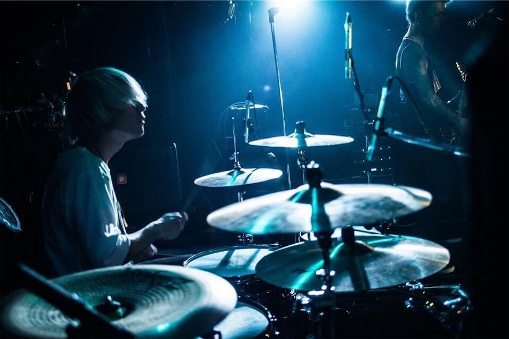 f:id:kenken_drummer:20181004014636j:image
