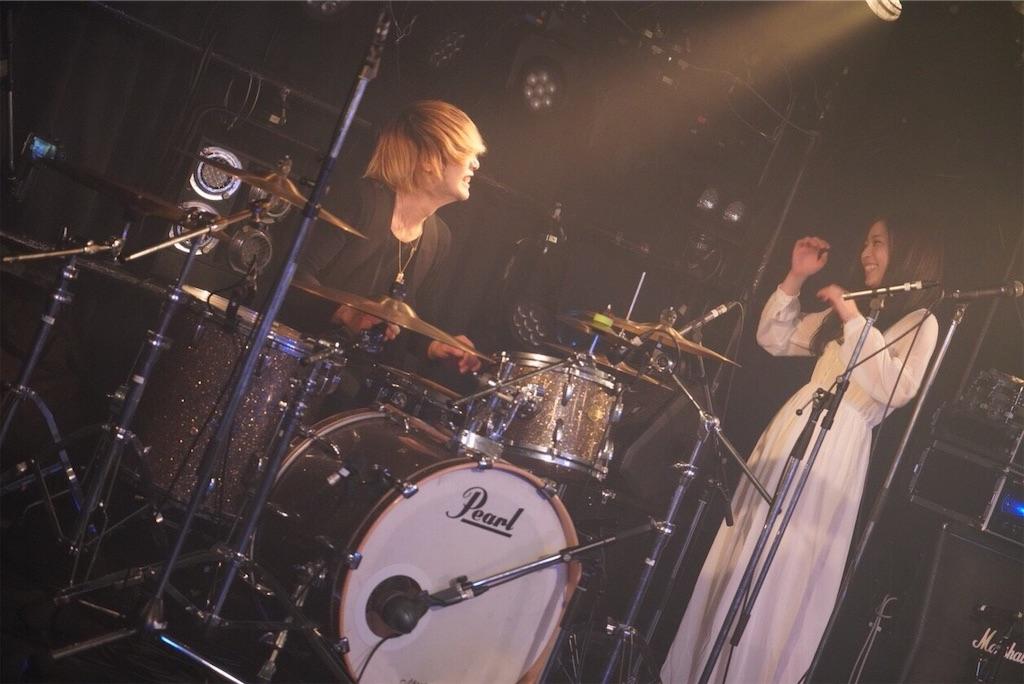f:id:kenken_drummer:20190117235040j:image