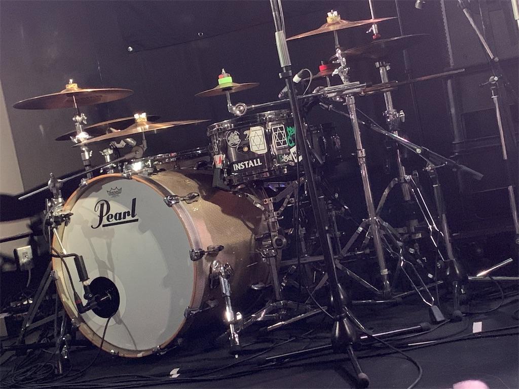 f:id:kenken_drummer:20190720104405j:image