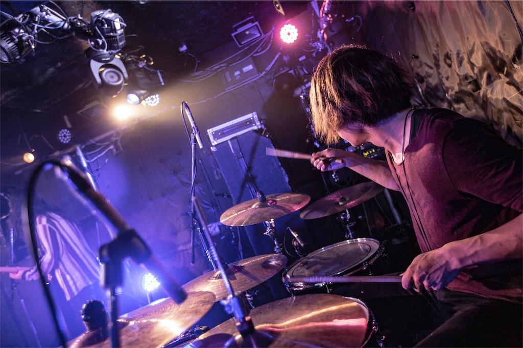 f:id:kenken_drummer:20191115172443j:image
