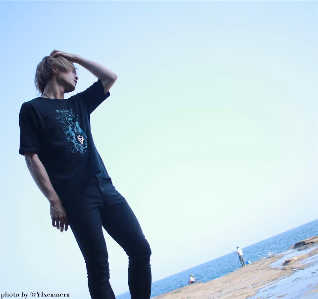 f:id:kenken_drummer:20191229090613j:image