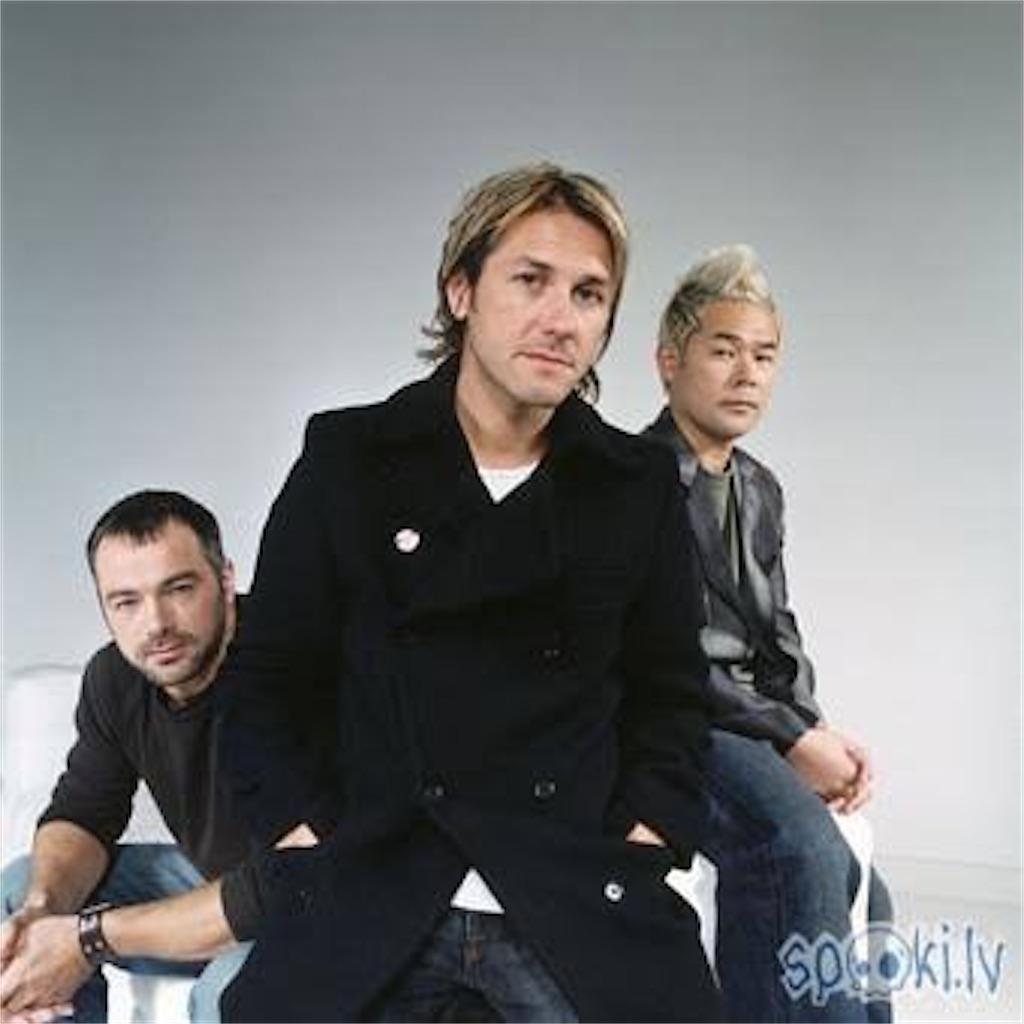 f:id:kenken_drummer:20201207203814j:image