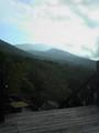 岩手山近辺