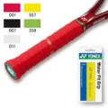 YONEX Water Fit Grip AC145