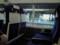 グリーン座席@東海道線 座り心地は・・・40点