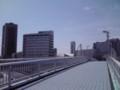 千葉運転免許センター 近辺