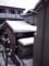 これは2月9日の雪です。15日ではありません。(で?)