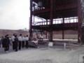 志津川町防災対策庁舎