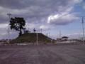 日和山(名取市閖上)