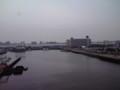 ららぽーと船橋