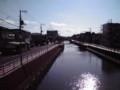 浦安江川橋