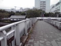 こちら東京湾岸警察署中川水上派出所