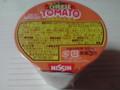 チリ・・・基、チーズトマト。w
