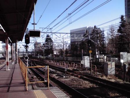 千葉工業大学(JR津田沼駅)