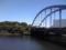 平成橋より