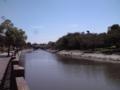 新左近川親水公園