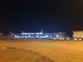 バンダラナイケ空港