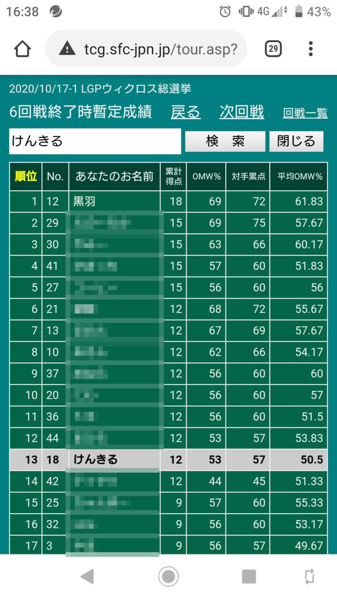 f:id:kenkiru:20201018183908p:plain