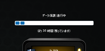 f:id:kenkitii:20180623192645p:plain