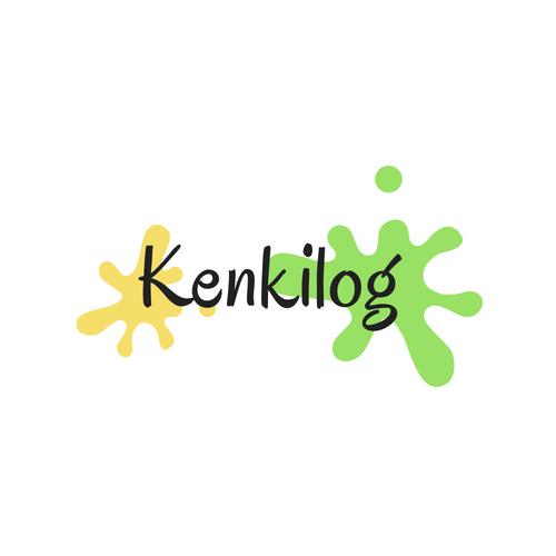 f:id:kenkitube:20180515135518p:plain