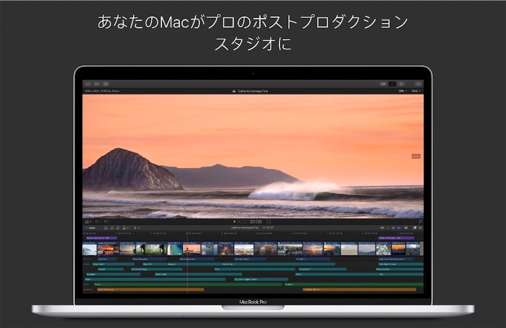 f:id:kenkitube:20190228082501j:image