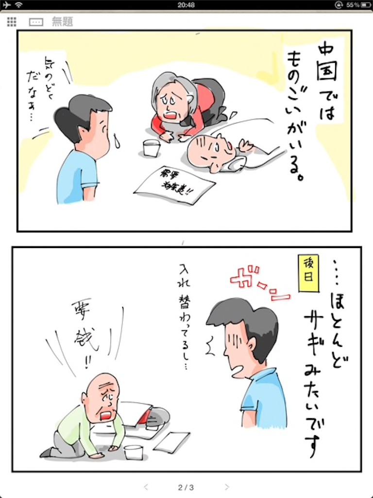 f:id:kenko-daisuki:20190613225721j:image