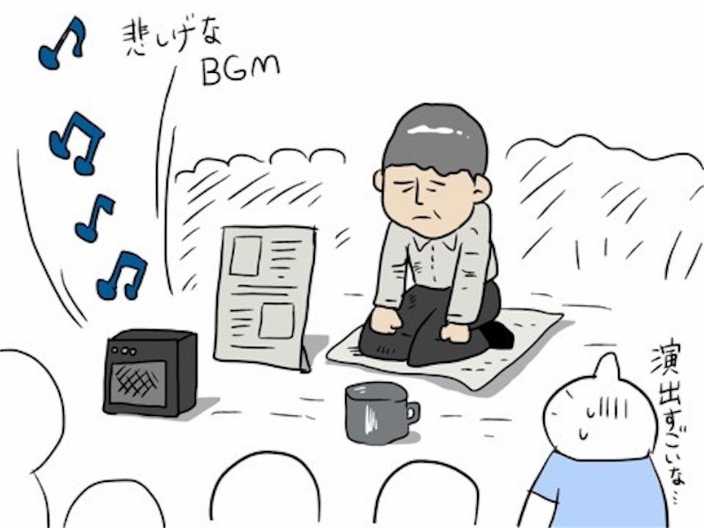 f:id:kenko-daisuki:20190613230125j:image