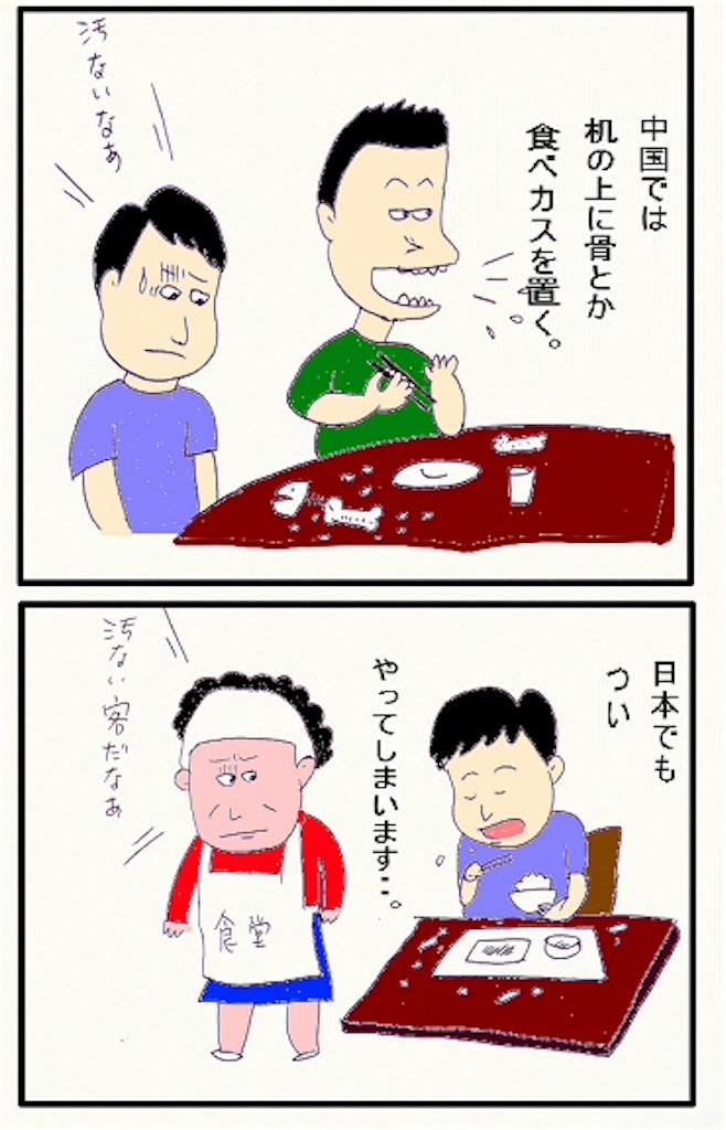 f:id:kenko-daisuki:20190615224138j:image