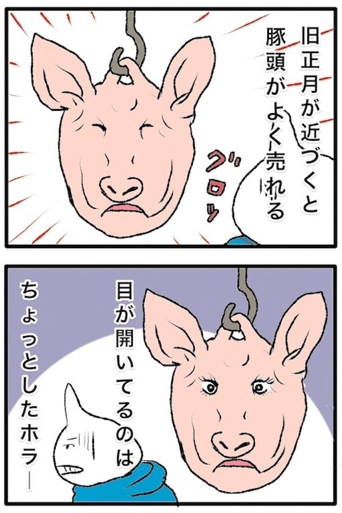 f:id:kenko-daisuki:20190617010644j:image