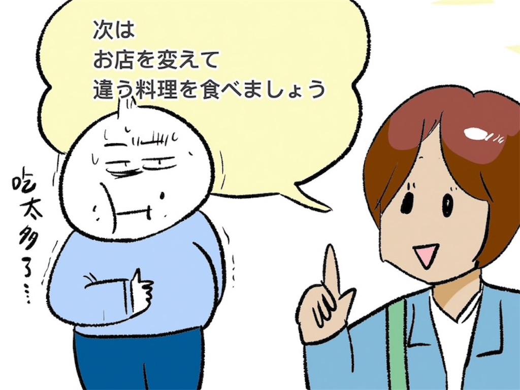 f:id:kenko-daisuki:20190618224428j:image