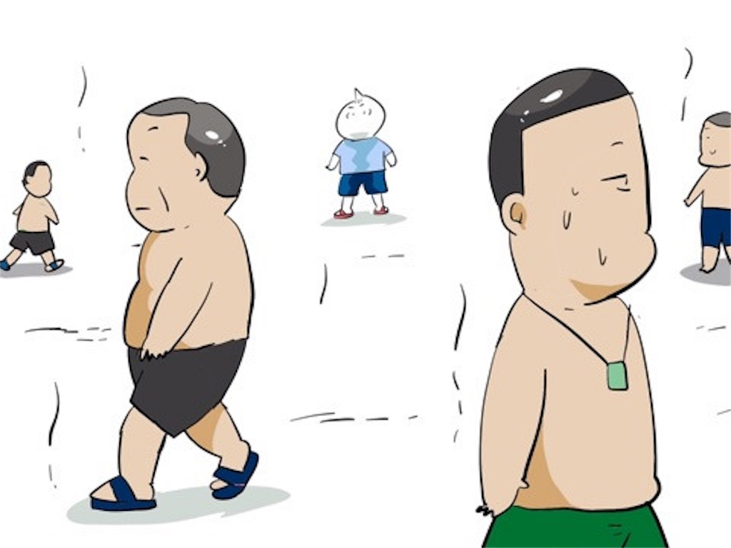 f:id:kenko-daisuki:20190621071620j:image