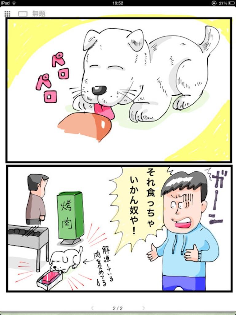 f:id:kenko-daisuki:20190621222416j:image