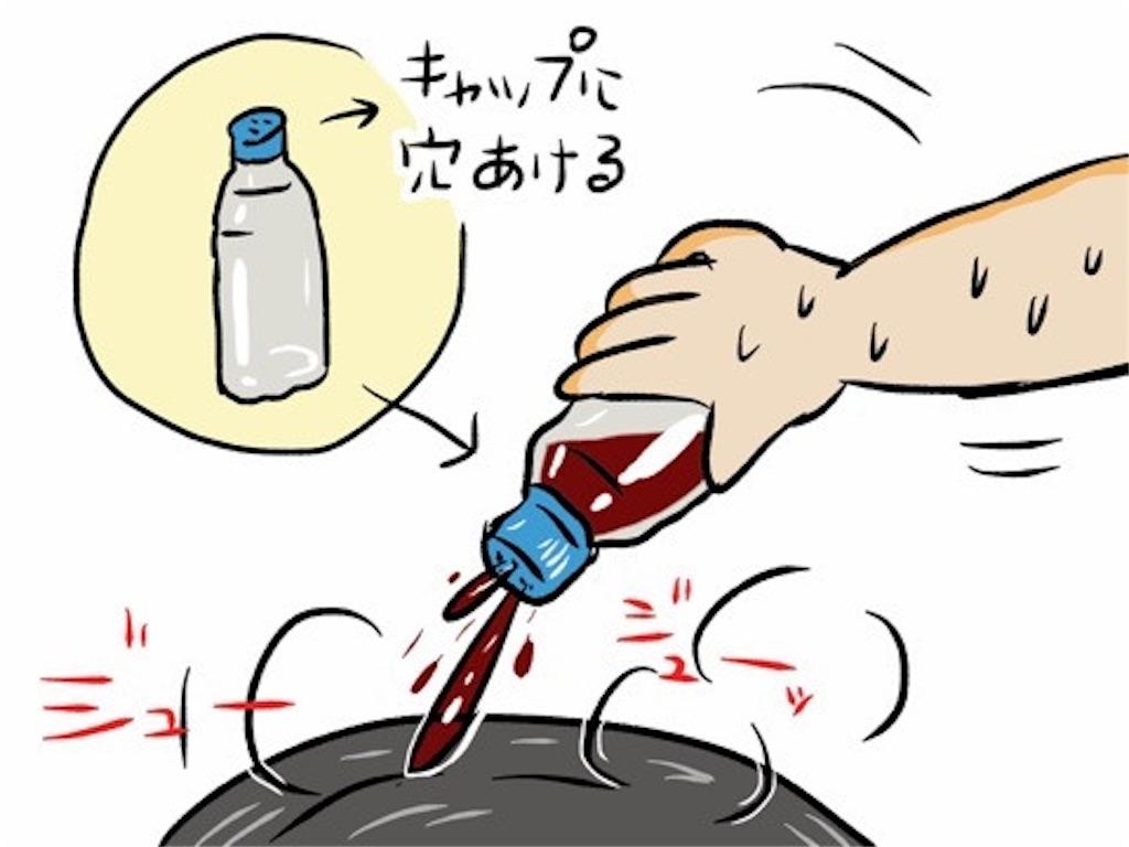 f:id:kenko-daisuki:20190621224100j:image
