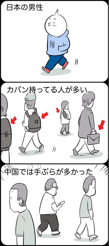 f:id:kenko-daisuki:20190623232957j:image