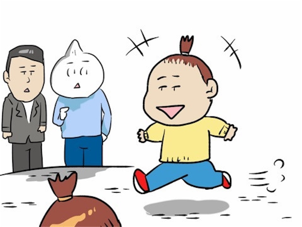 f:id:kenko-daisuki:20190627115642j:image