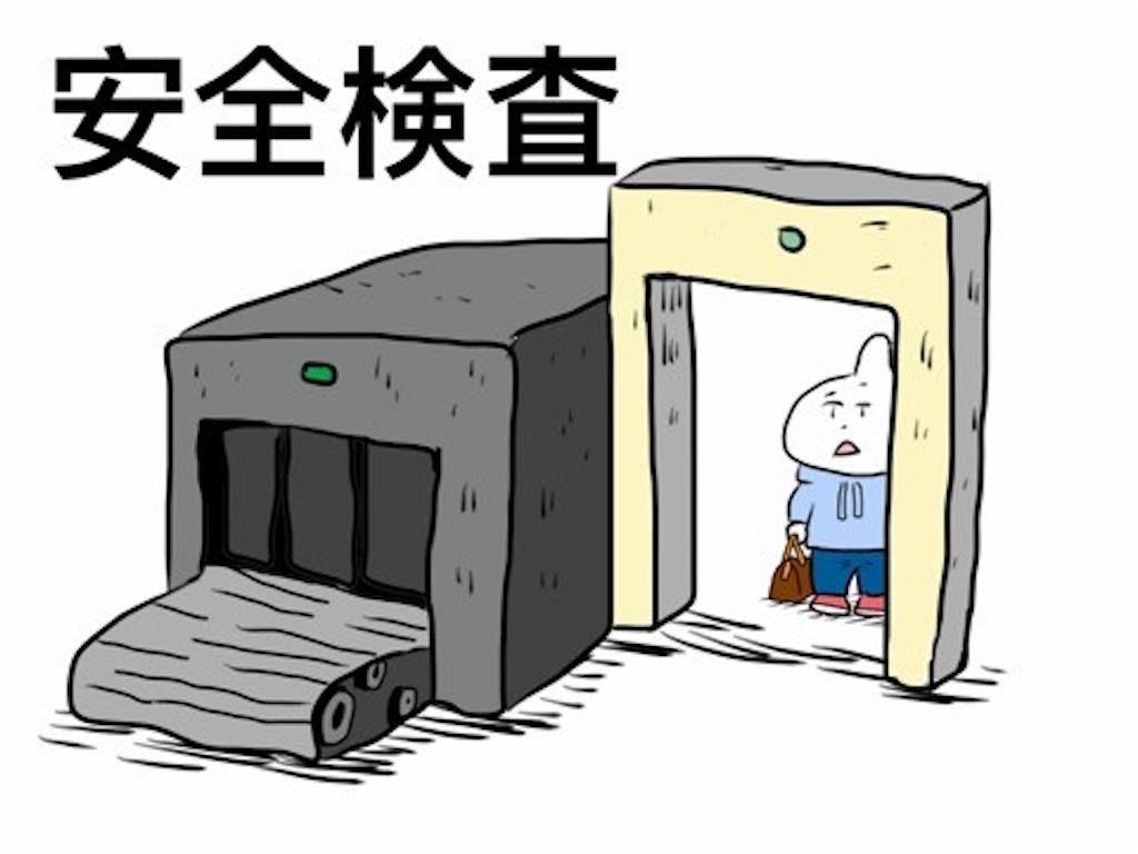 f:id:kenko-daisuki:20190629222705j:image