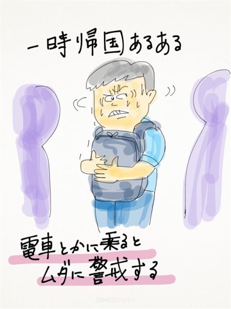 f:id:kenko-daisuki:20190629230901j:image