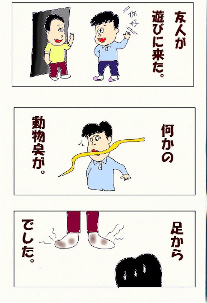 f:id:kenko-daisuki:20190630232309j:image