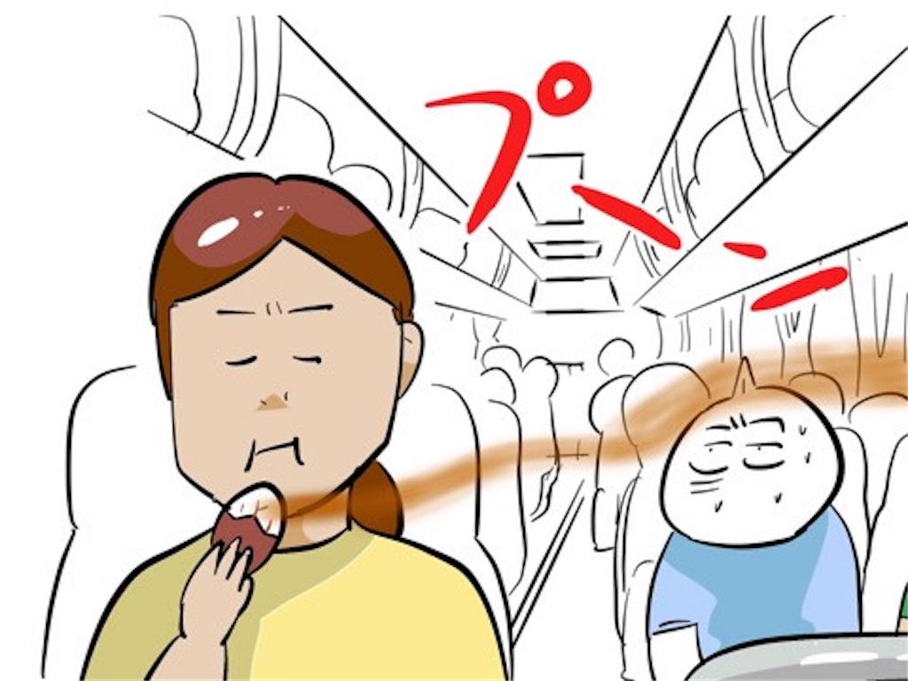 f:id:kenko-daisuki:20190630233930j:image